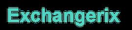 Exchangerix